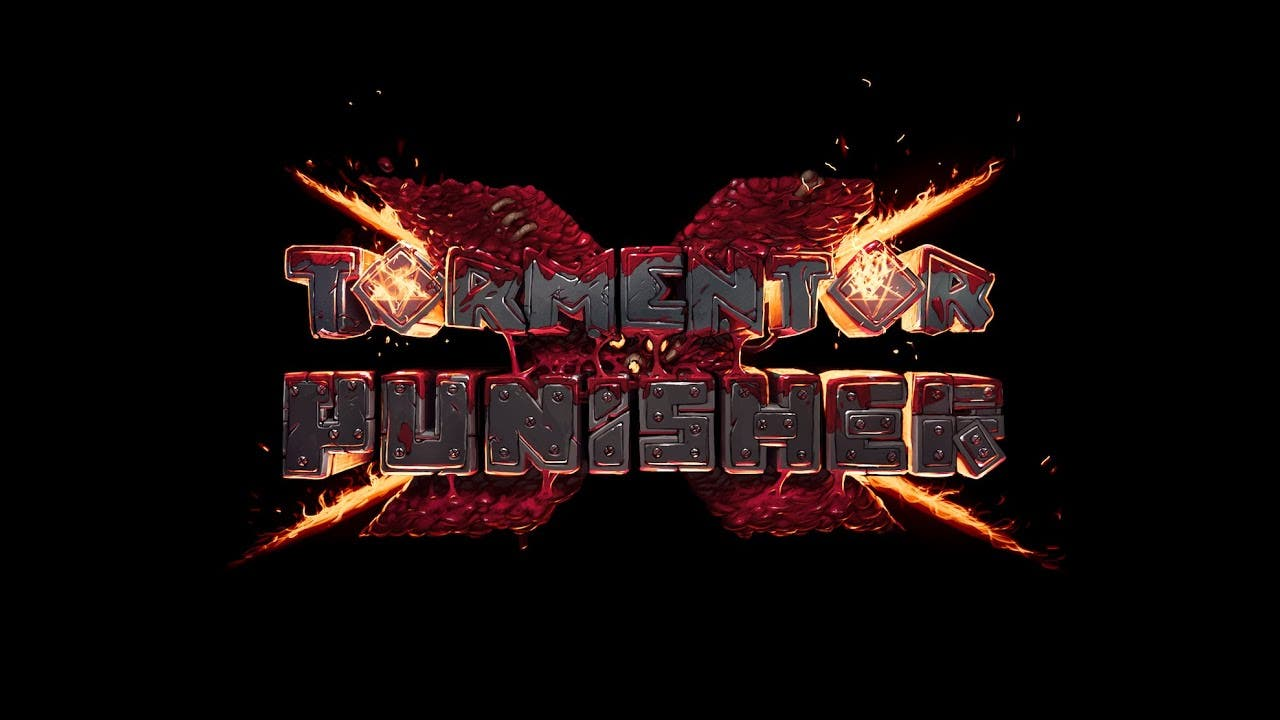 tormentor x punisher announced a