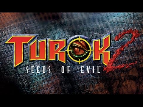 turok 2 seeds of evil returns to
