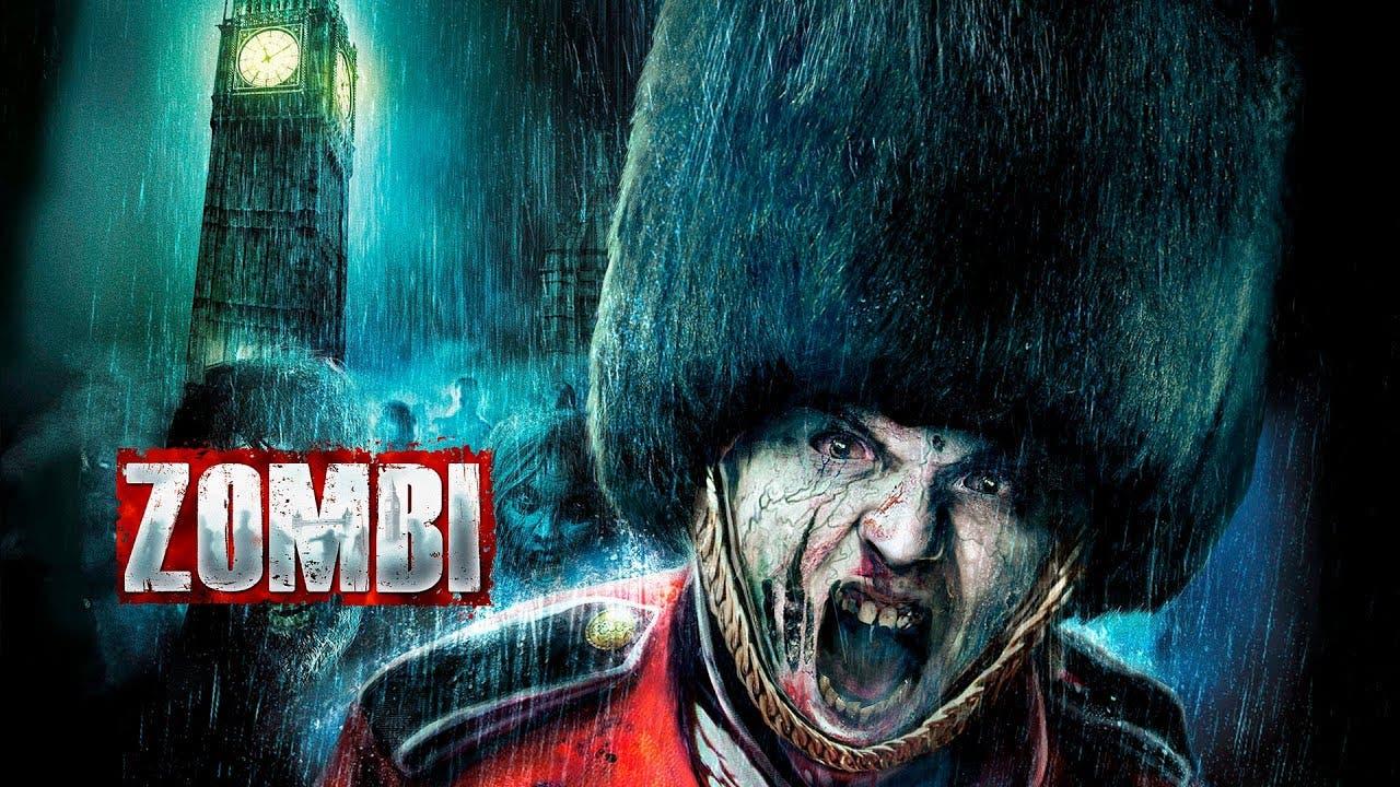 ubisoft is bringing zombi to pc