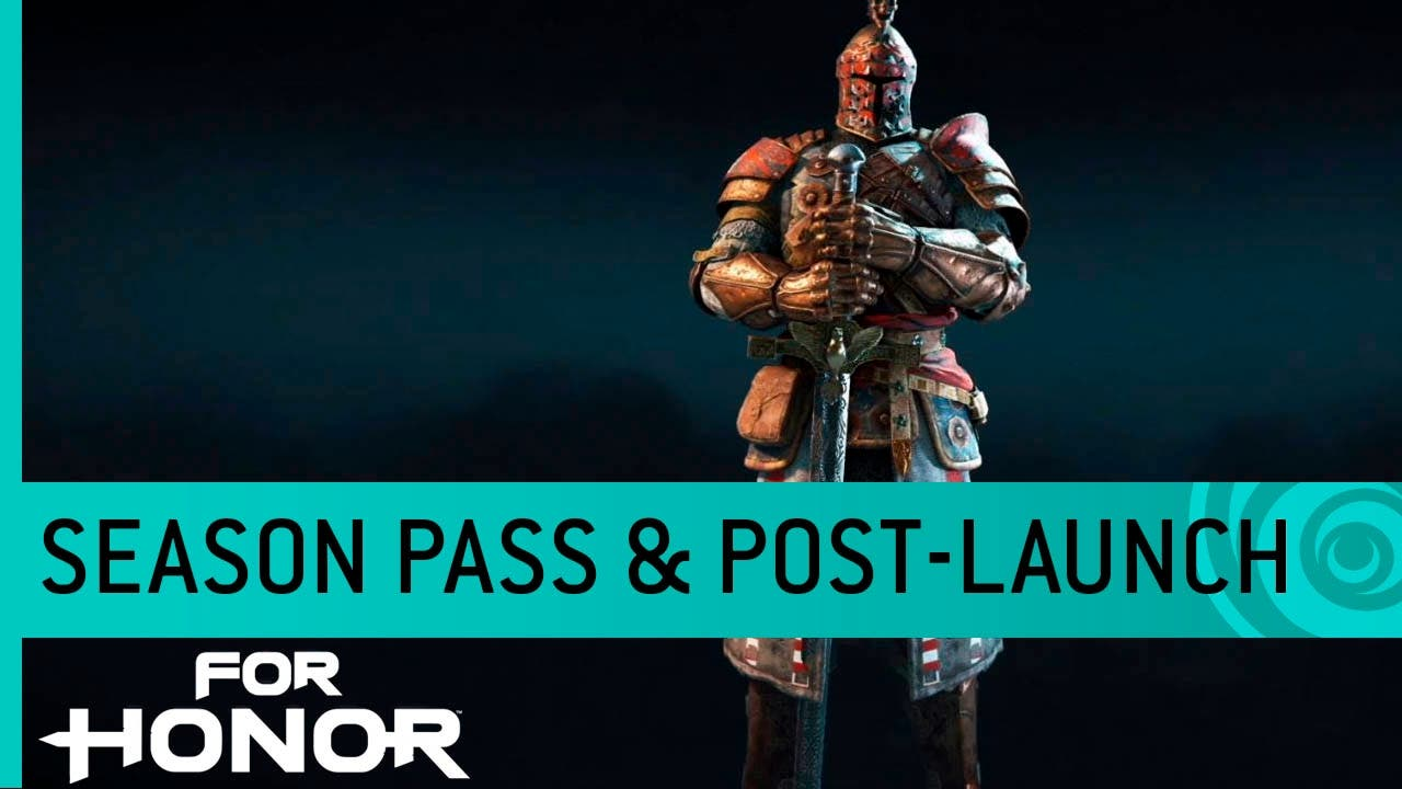 ubisoft outlines for honors seas