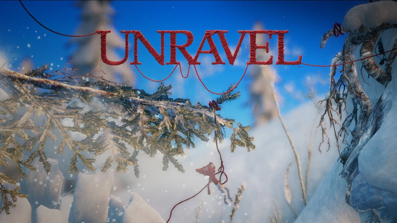 unravel release date revealed wi