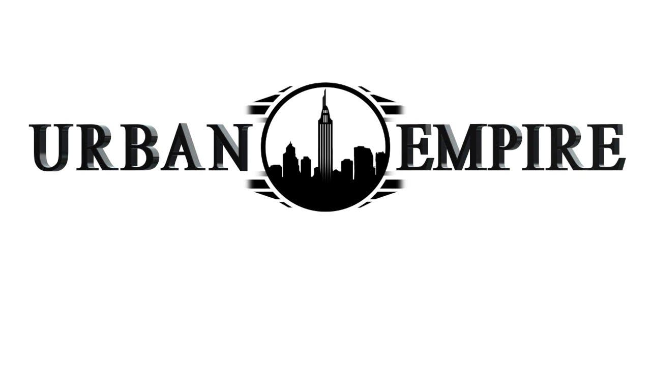 urban empire is a game about bui