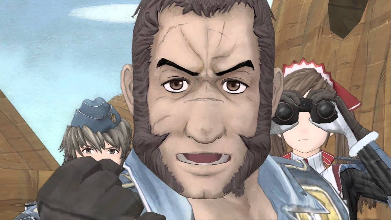 valkyria chronicles remastered c 1
