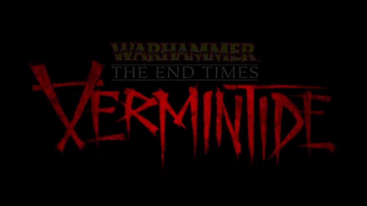 warhammer end times vermintide g