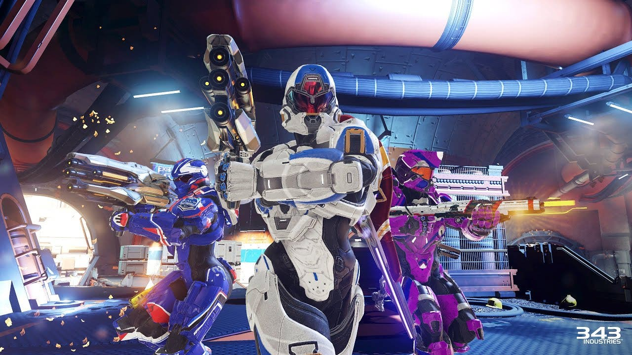 warzone firefight comes to halo 1
