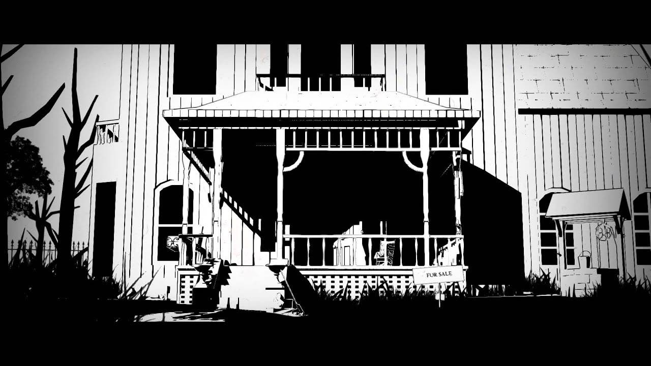 white night releases on march 3r