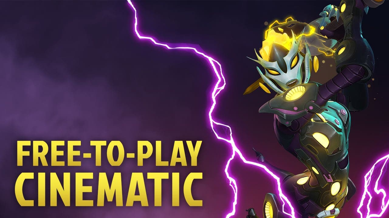 wildstar free to play goes live