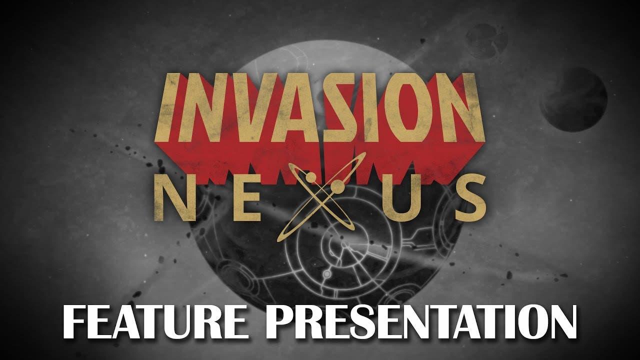 wildstar invasion nexus update i