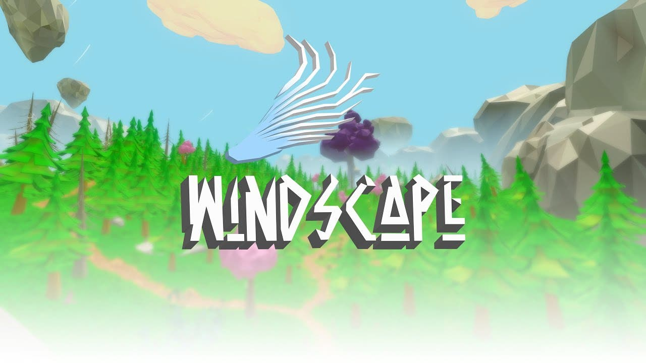 windscape heads to steam early a