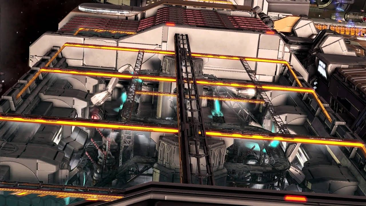 x rebirth gets new expansion hom