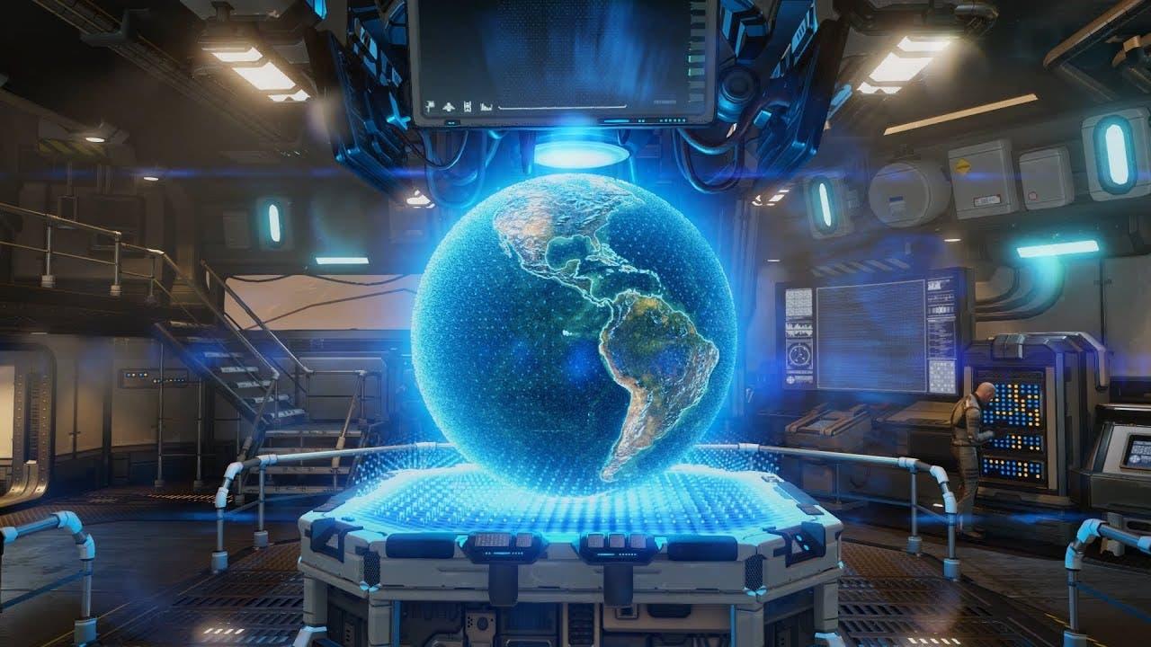 xcom 2 gameplay trailer welcome