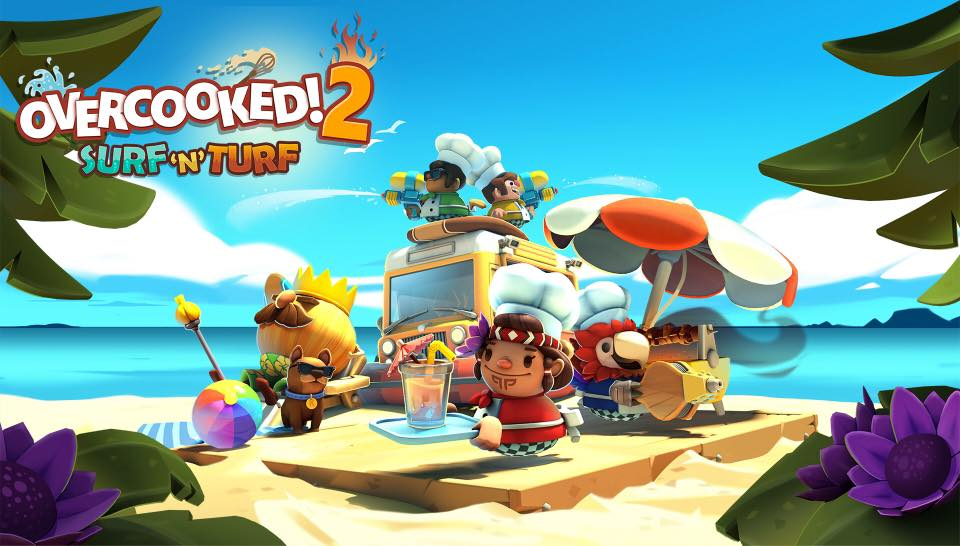 Overcooked2SnT review featured