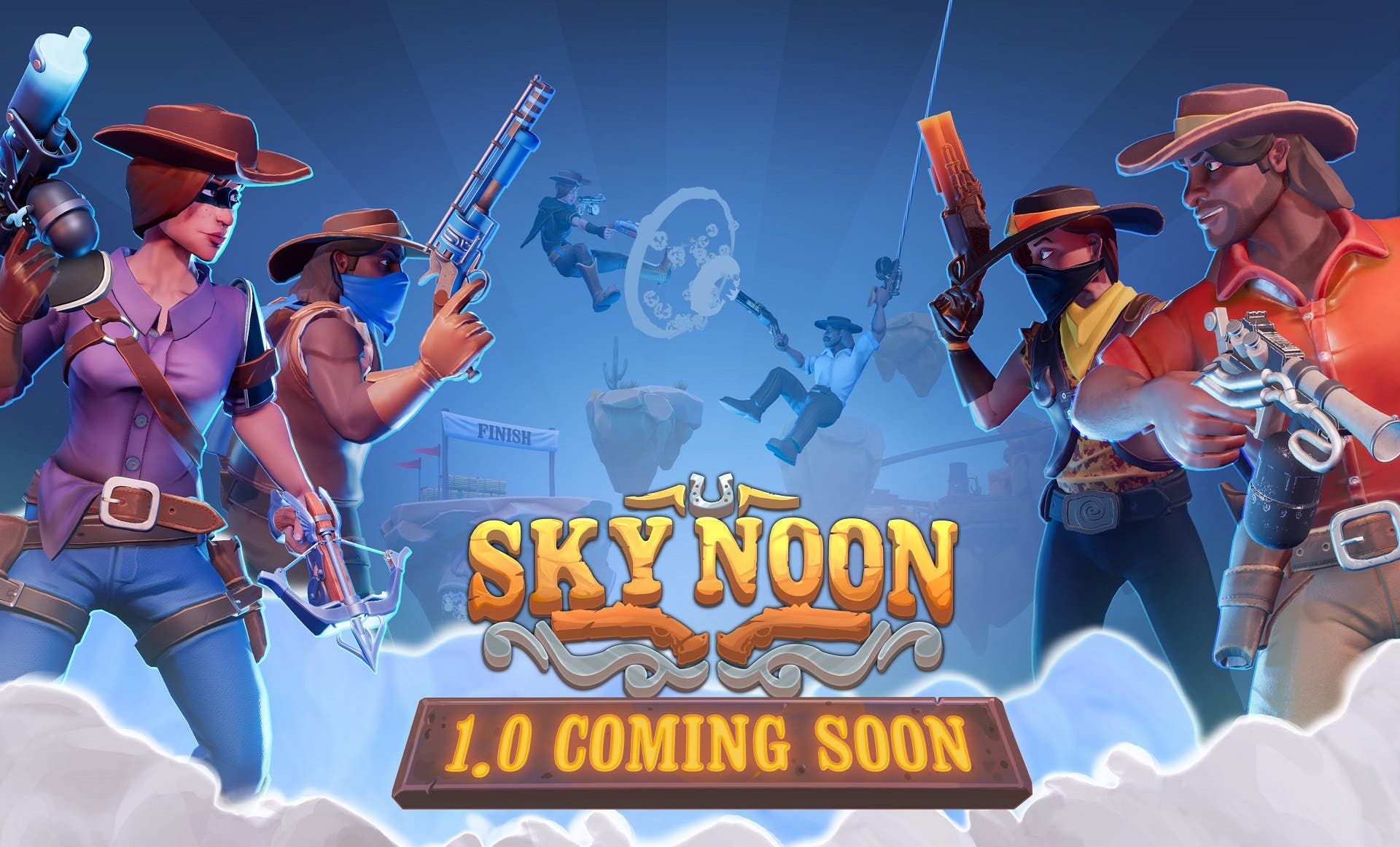 SkyNoon Keyart 1.0 ComingSoon 1