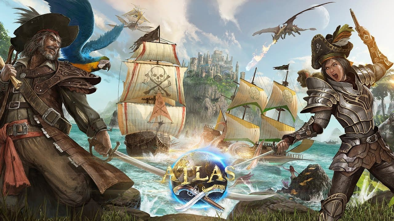 atlas from grapeshot games is a