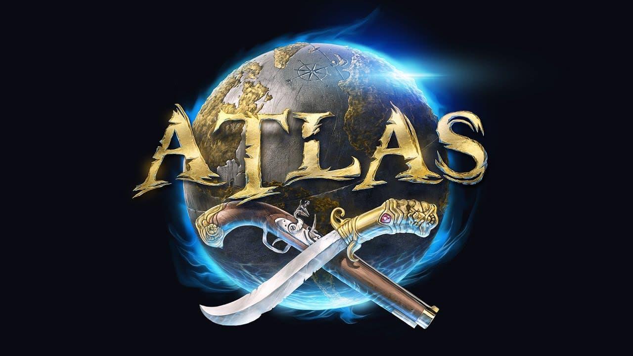 atlas will set sail on december