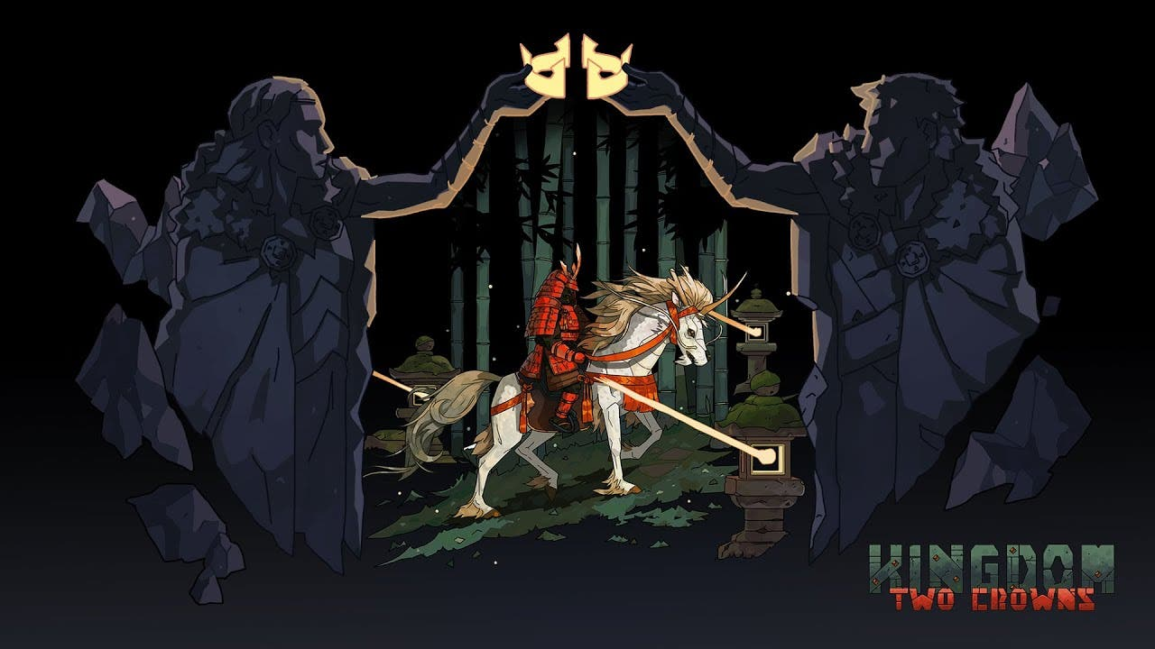 kingdom two crowns releases on d
