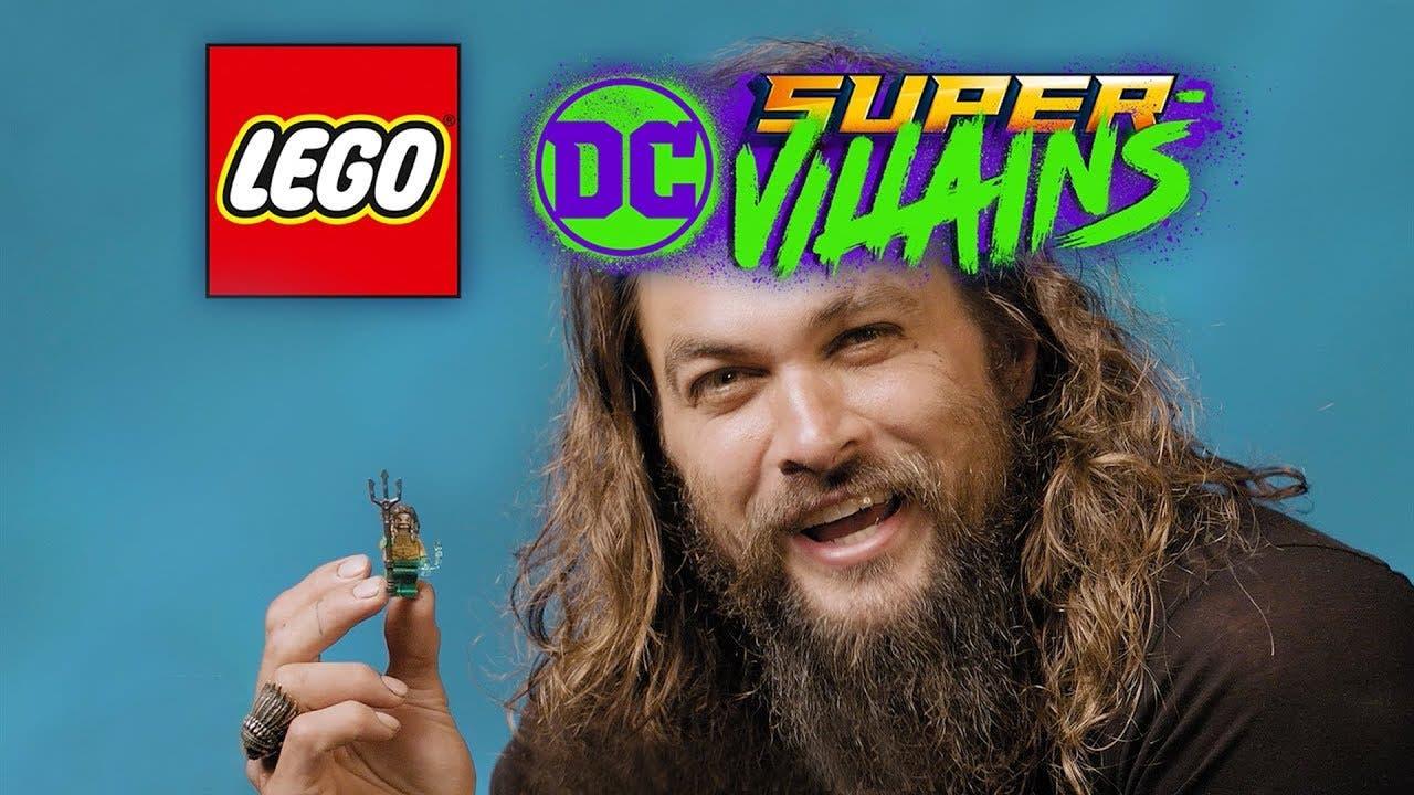 lego dc super villains first dlc