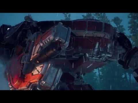 mechwarrior 5 mercenaries from p