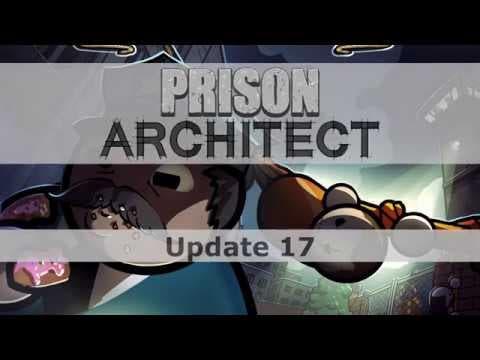 prison architect multiplayer rea