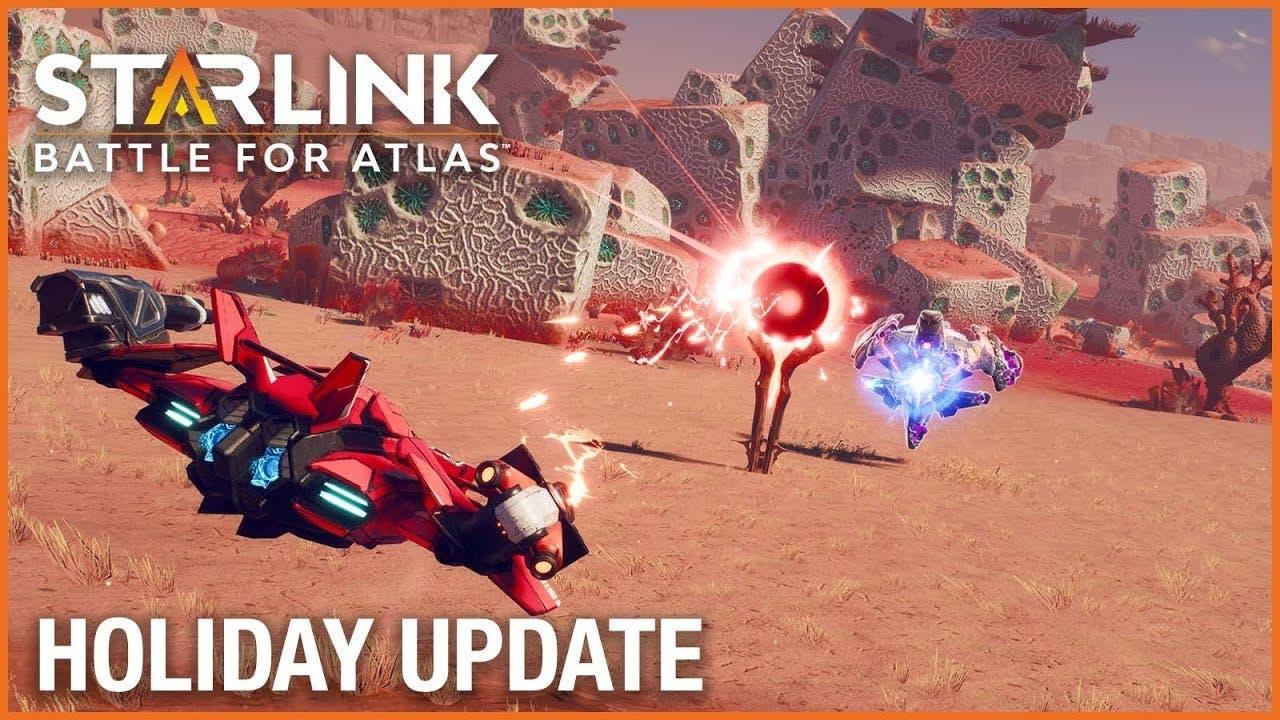 starlink battle for atlas gets n