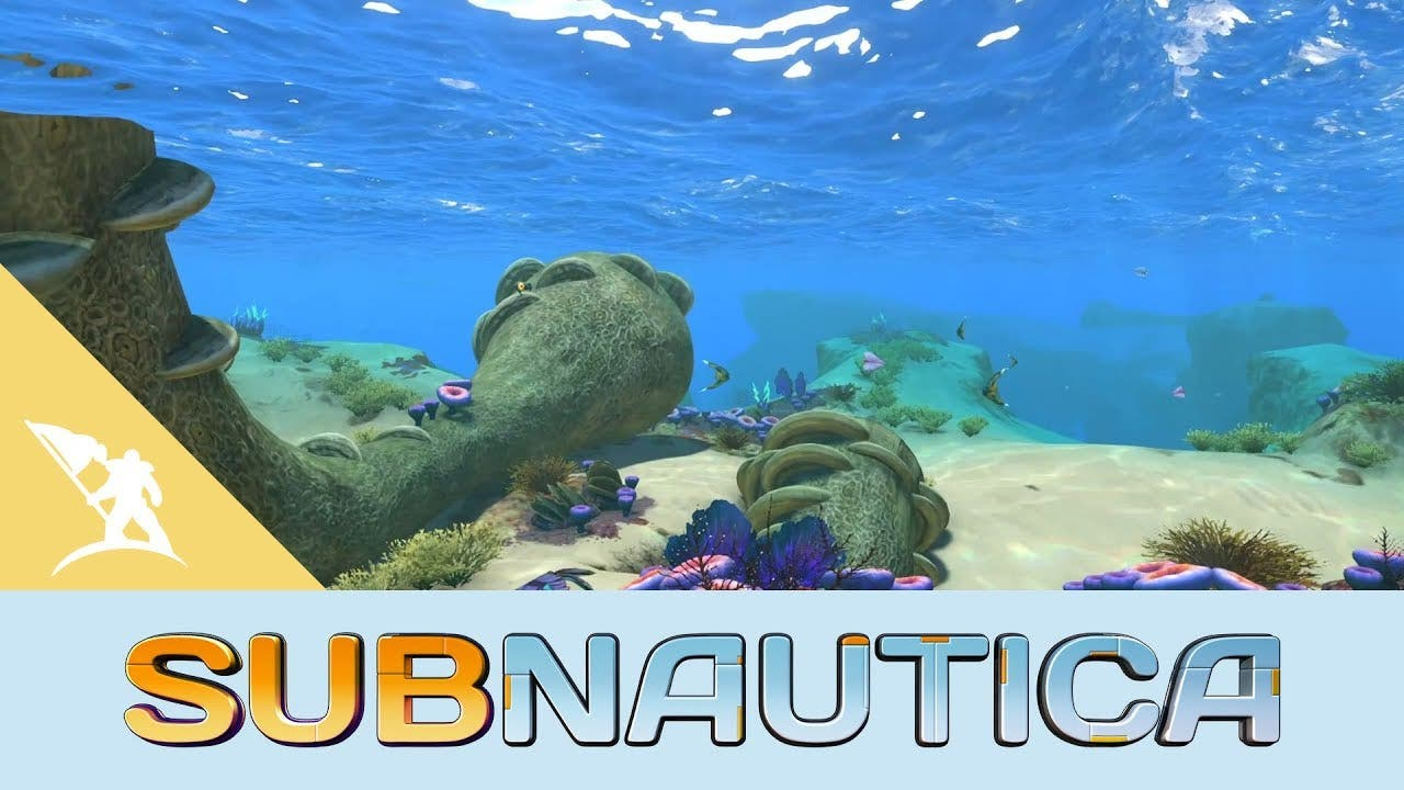 subnautica embarks for release o