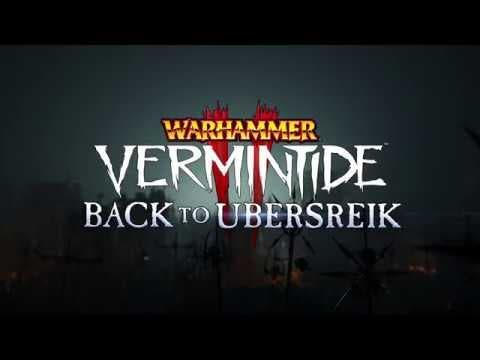 warhammer vermintide 2 dlc back