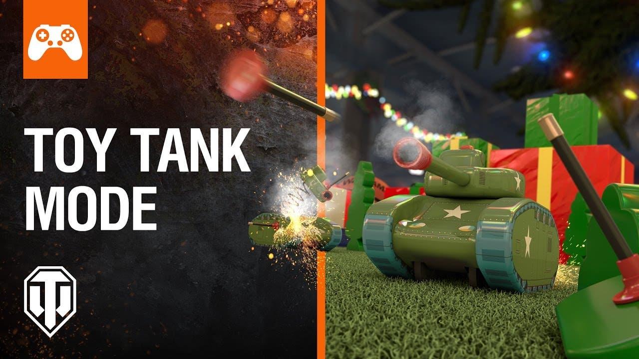 world of tanks mercenaries celeb
