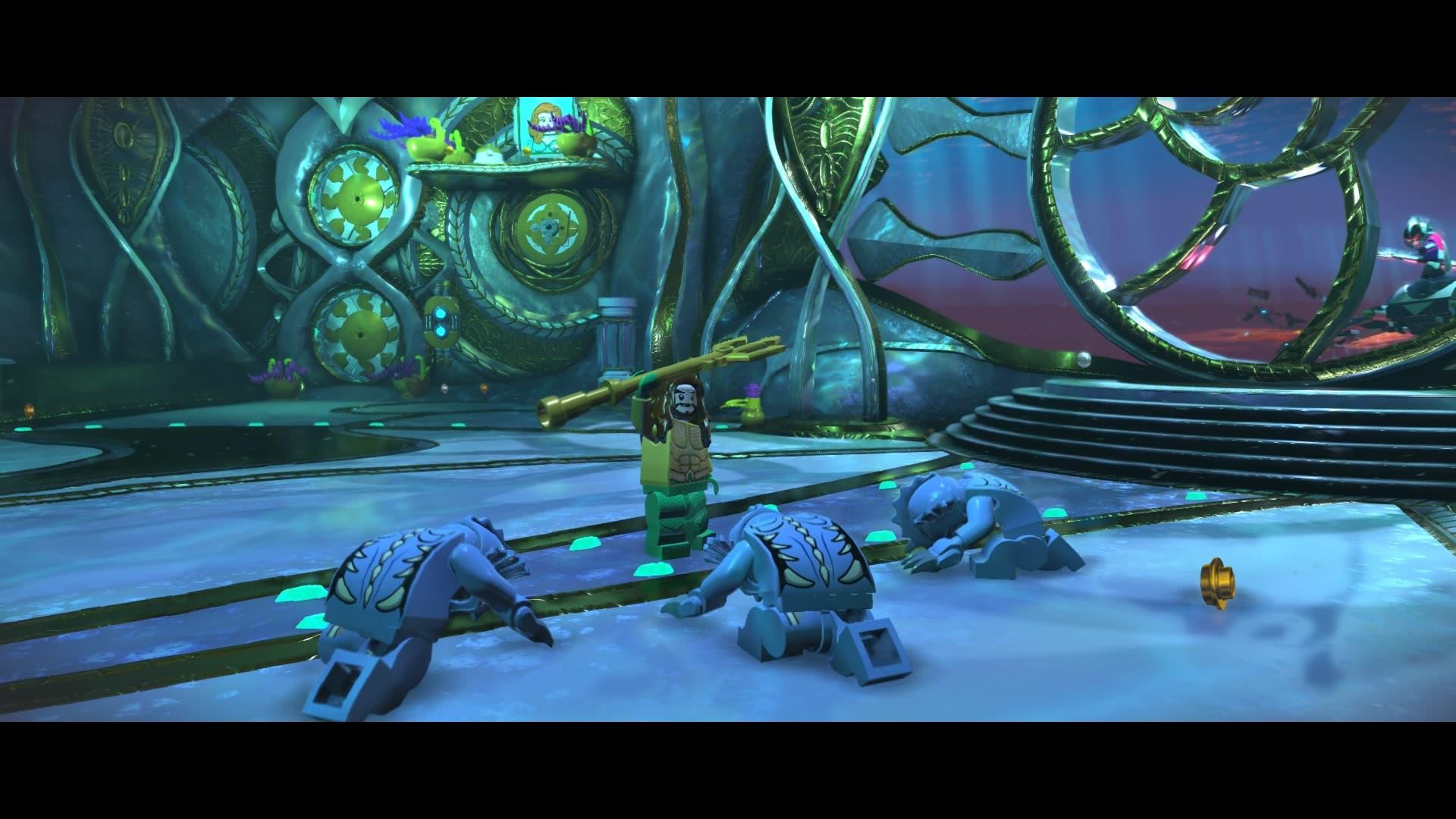 LEGO DC Super Villains Screenshot3 1546901529