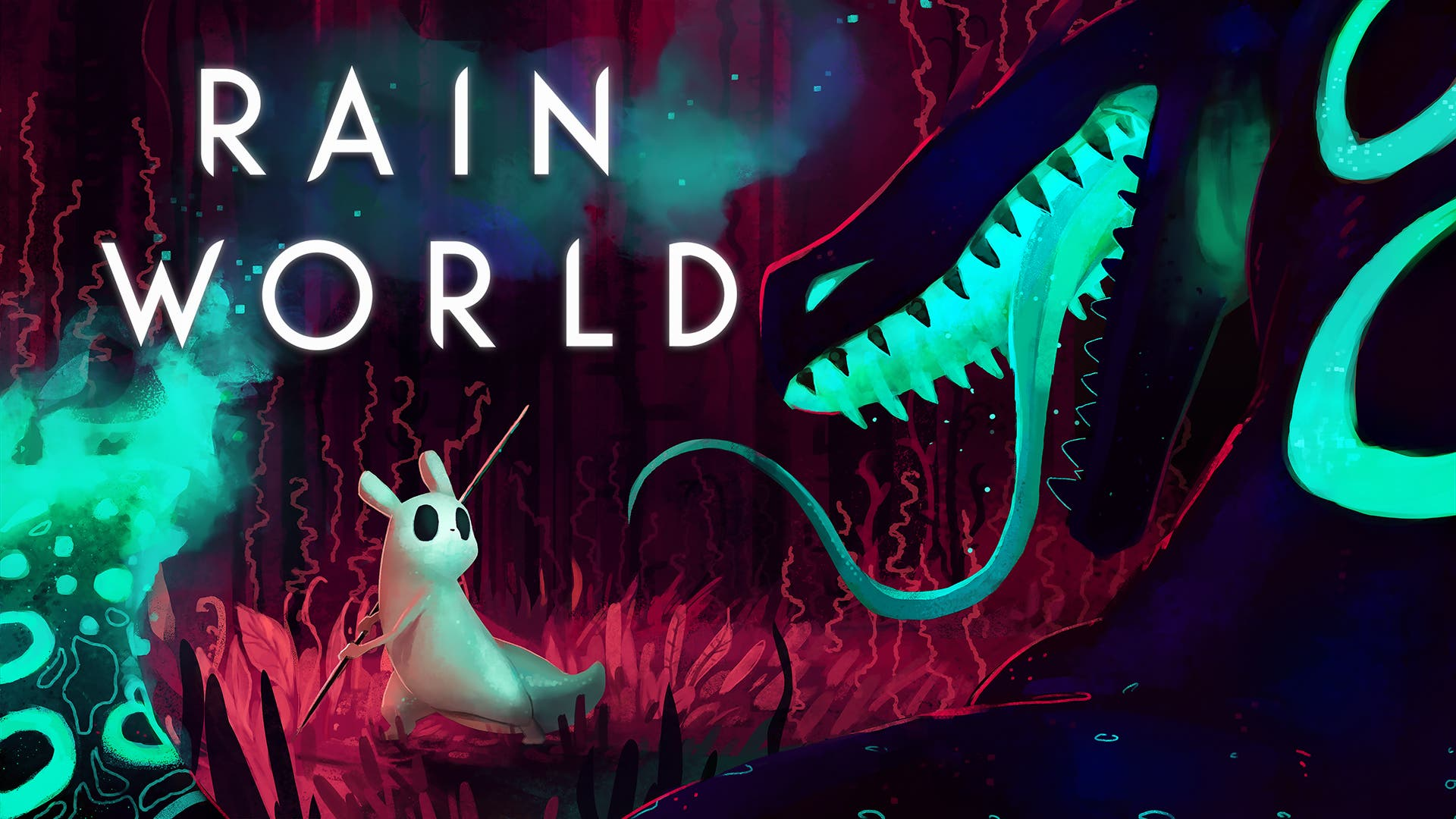 RainworldSwitch review featured
