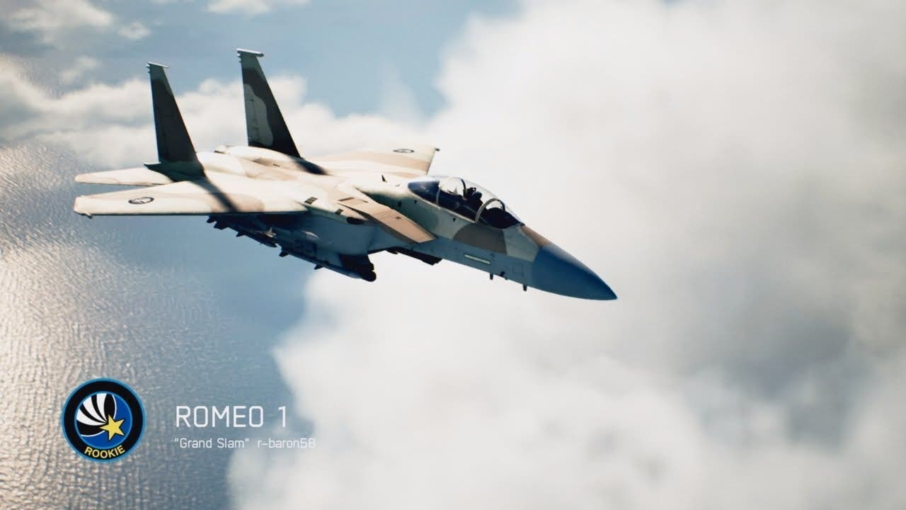 ace combat 7 skies unknown multi
