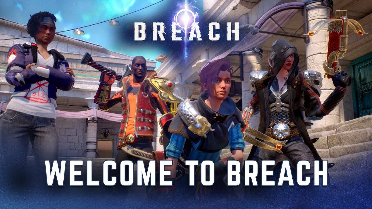 breach from qc games is now avai