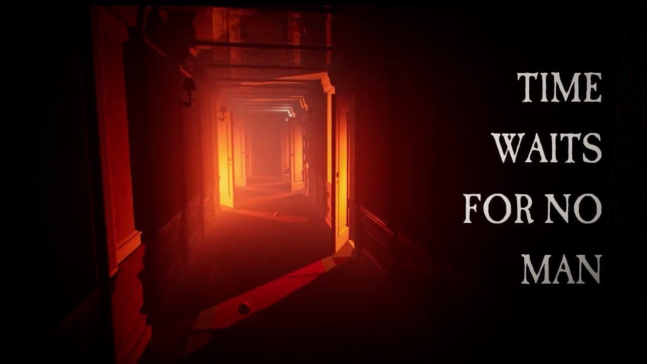 layers of fear 2 trailer scares