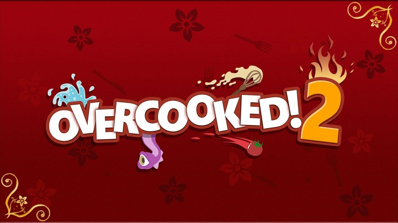 overcooked 2 looks to be getting