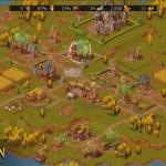 screenshot plague