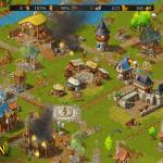 screenshot plaguefires