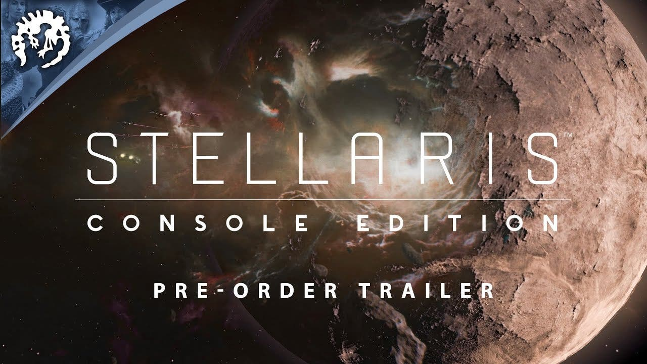 stellaris console edition now av