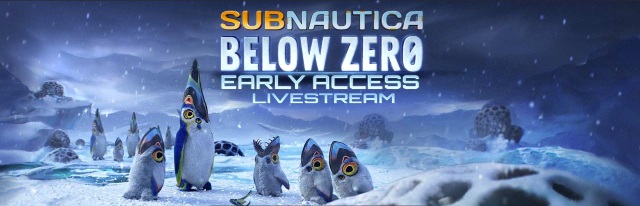 subnauticabelowzero