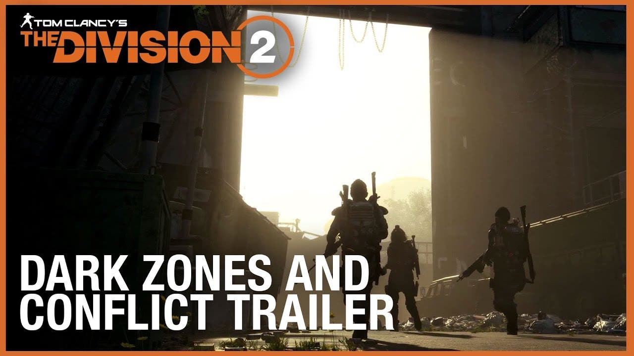 tom clancys the division 2 trail