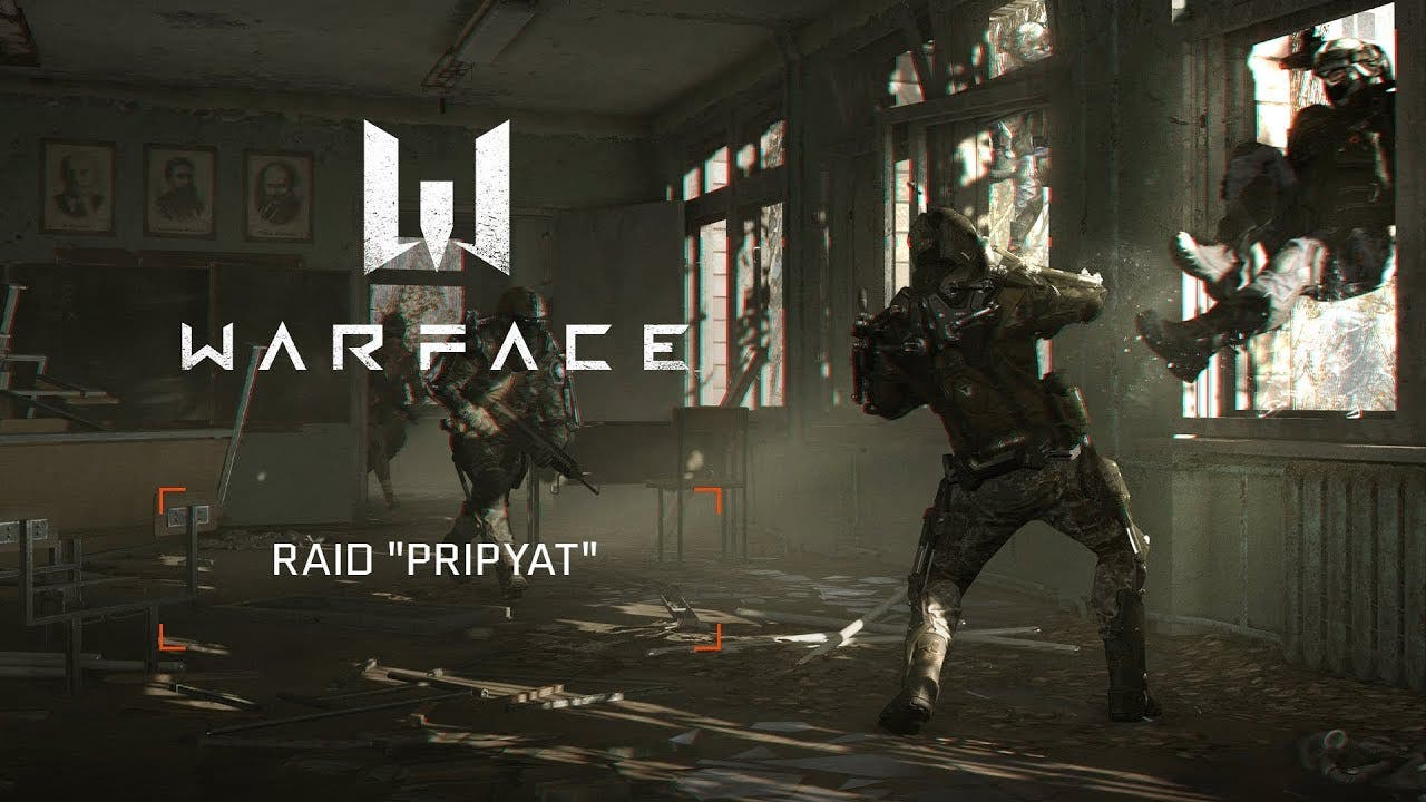 warface pripyat update brings ra