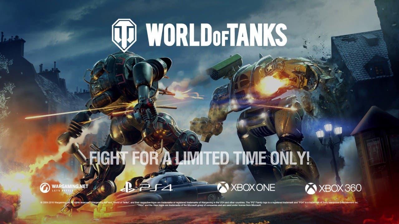 world of tanks mercenaries the w
