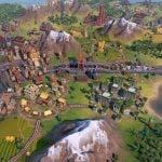 2KGMKT CivilizationVI GS Game Image Announce 3