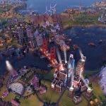 2KGMKT CivilizationVI GS Game Image Announce 5