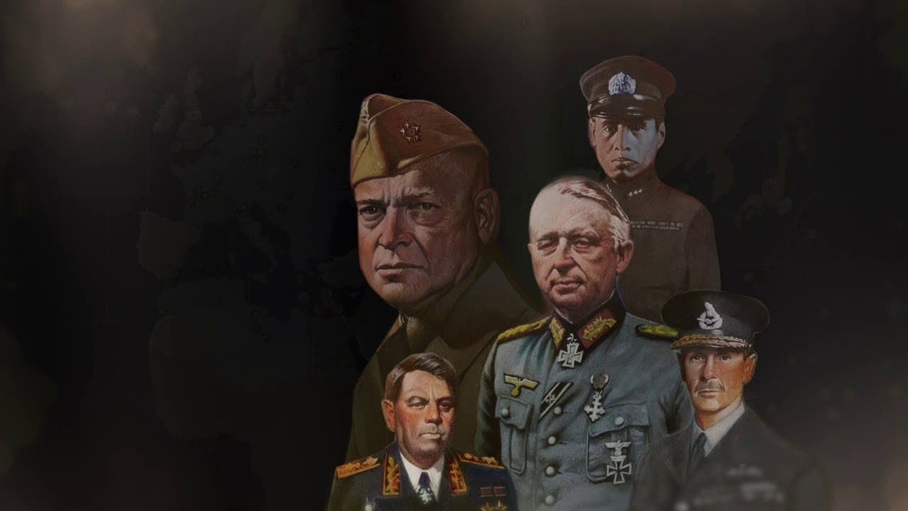 beamdog adapting axis allies for