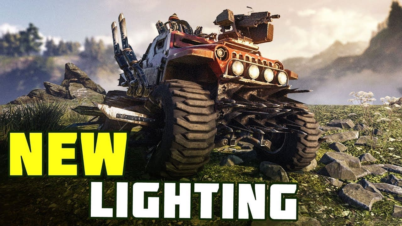 crossout begins 2019 with new sk