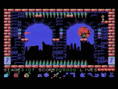 nogalious msx is now available o