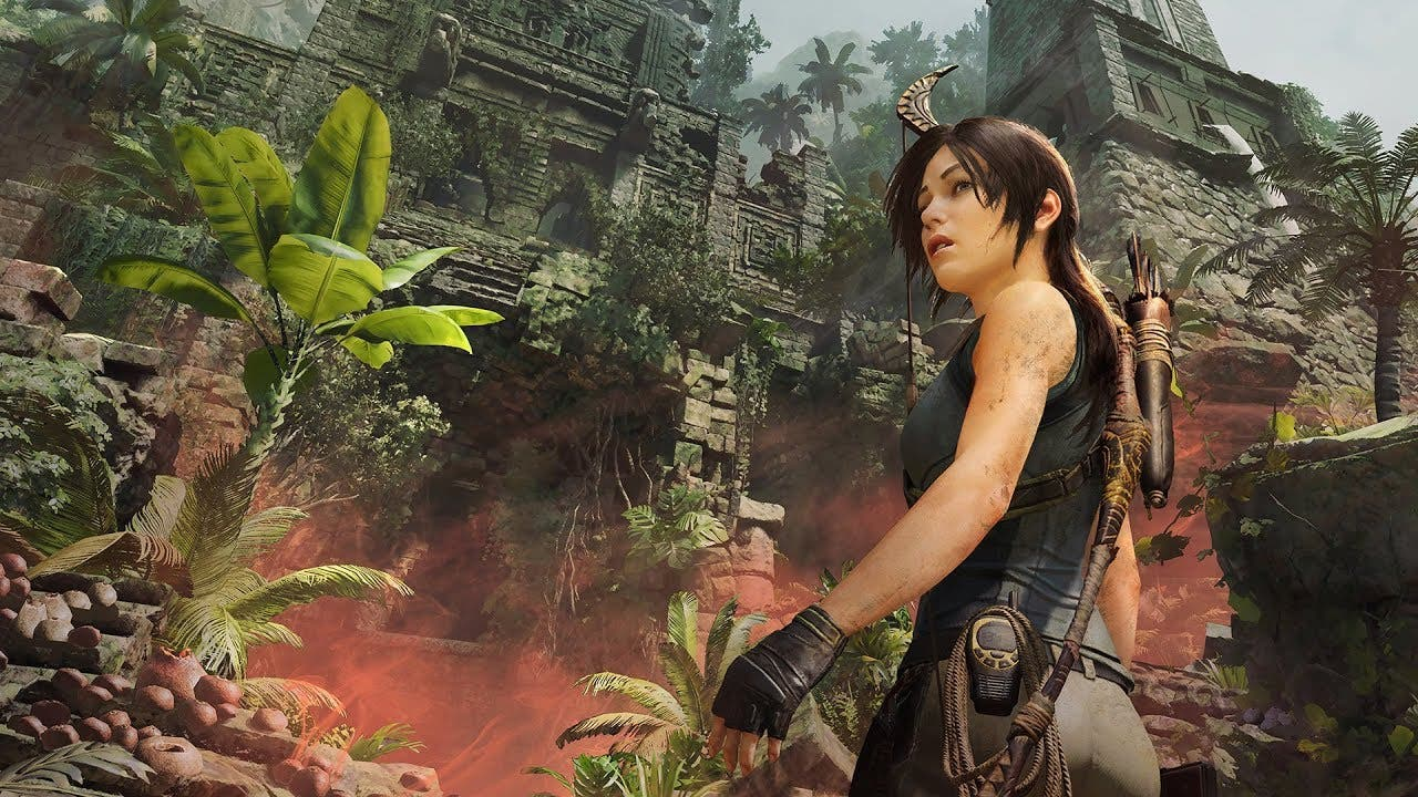 shadow of the tomb raiders next