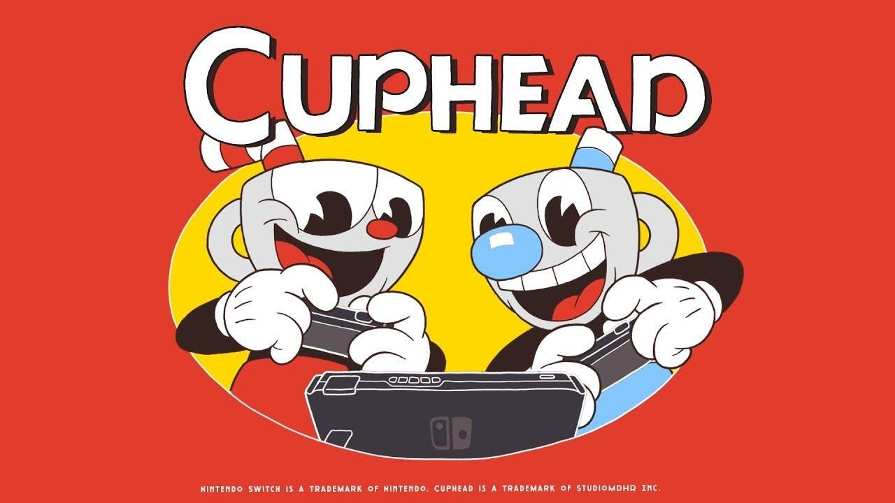 cuphead coming to nintendo switc