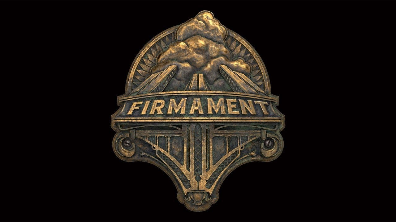 firmament comes to kickstarter a