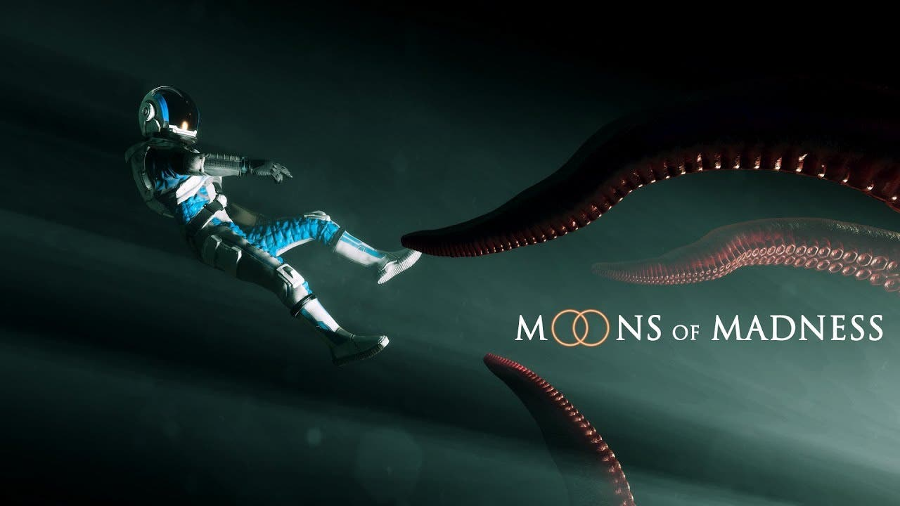 moons of madness is a cosmic hor