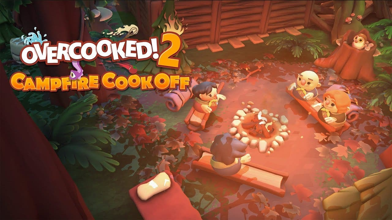 overcooked 2 is getting smore co